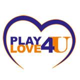 playlove4u.com