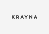 krayna.pl