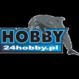 24hobby.pl