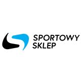 sportowysklep.pl