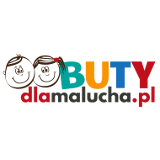 butydlamalucha.pl
