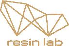 shop-resinlab.pl