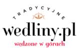 wedliny.pl
