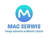magserwis.com