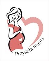 przyszla-mama.pl