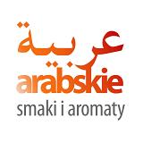 arabskie.pl