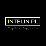 intelin.pl