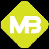 max-box.pl