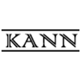 kann.com.pl