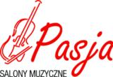 sklep-muzyczny.com.pl