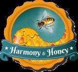 harmony-honey.com.pl