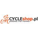 cycleshop.pl