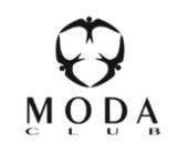 modaclubstore.pl