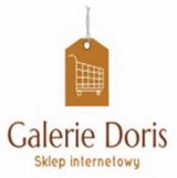 galeriedoris.pl