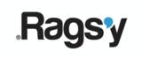 ragsy.pl