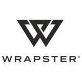 sklep.wrapster.pl