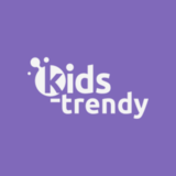 kids-trendy.pl