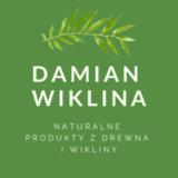 sklep.damian-wiklina.pl