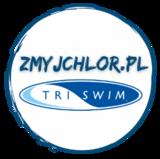 zmyjchlor.pl