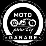 motoparty.pl