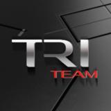 triathlonista.com