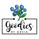goodiesbygucia.pl