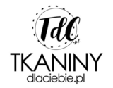 tkaninydlaciebie.pl