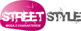 streetstyle.net.pl