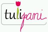 tulipani.pl