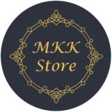 mkkstore.pl