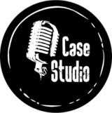 case-studio.pl