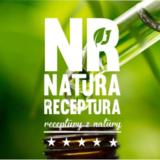 naturareceptura.pl