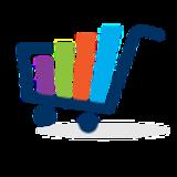 shop.hurt-mix.com.pl