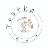 epestka.pl