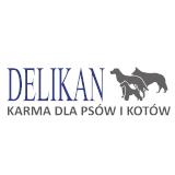 delikanpolska.pl