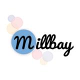millbay.pl