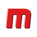 mikar24.pl
