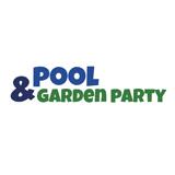 poolgardenparty.pl