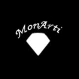 monarti.pl
