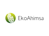 ekoahimsa.pl