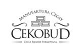 cekobud.pl