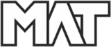 sklep.mat.net.pl