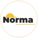 normabhp.com.pl