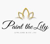paintthelily.eu