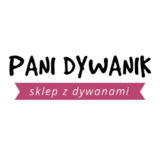 panidywanik.pl