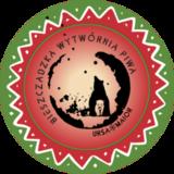 sklep.ursamaior.pl