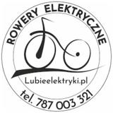 lubieelektryki.pl