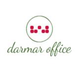 darmaroffice.pl