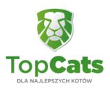 topcats.pl