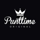 punttime.pl